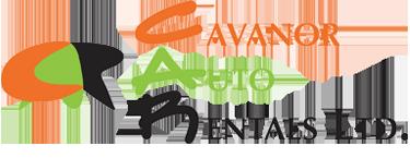 Cavanor Auto Rentals Ltd