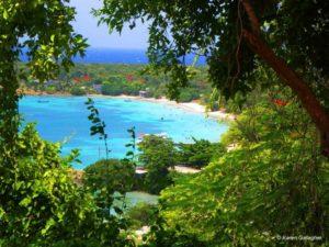 Image of reason to visit Jamaica